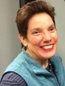 Donna R. Gore, M.A.