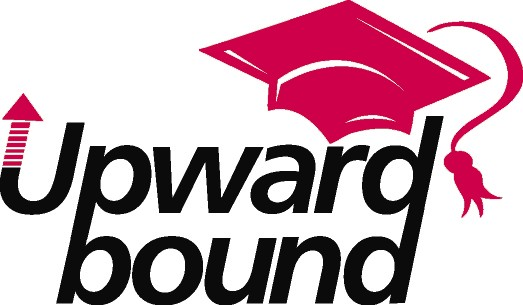 upward-bound-logo-cmyk