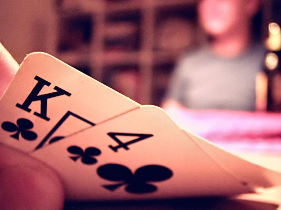 Texas_Hold_'em_Hole_Cards
