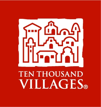 Image result for Ten Thousand Villages