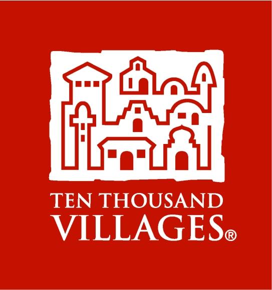 Logo_001A000000aAvP7IAK.