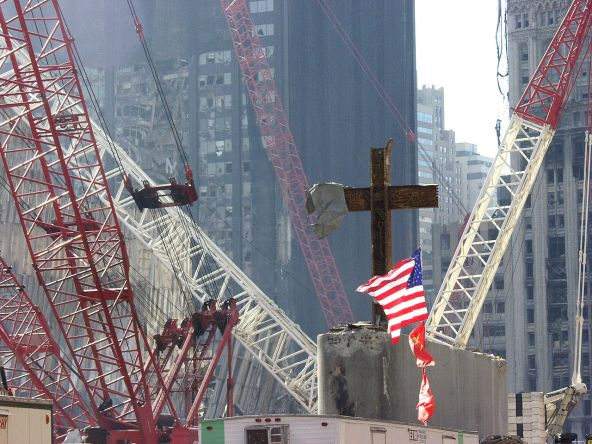 1280px-fema_-_4267_-_photograph_by_michael_rieger_taken_on_10-10-2001_in_new_york