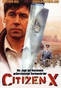 citizen-x-movie-poster-1995-1010472377