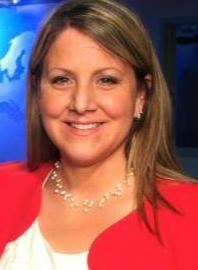 Michelle S. Cruz