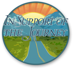 in-support-of-the-journey1