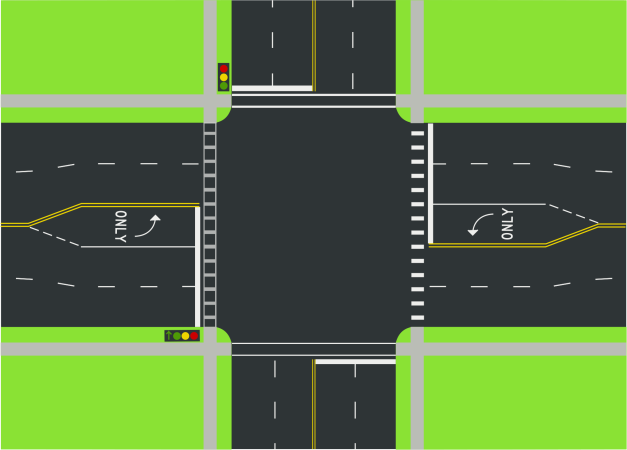 2000px-Street_intersection_diagram.svg