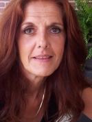 Susan Murphy-Milano