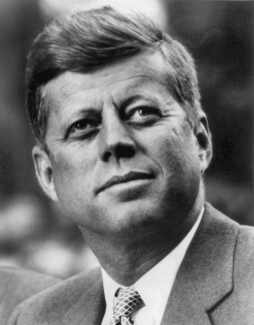john_f-_kennedy_white_house_photo_portrait_looking_up