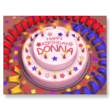 donnas_birthday_cake_postcard-p239793417909891529en7lo_216