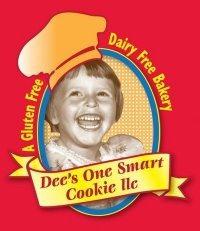 dees-one-smart-cookie