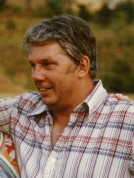 Donald Gore