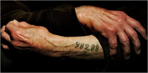 13lede_holocaust