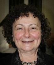 Dr. Yael Danieli,Donna R. Gore, Shattered LIves
