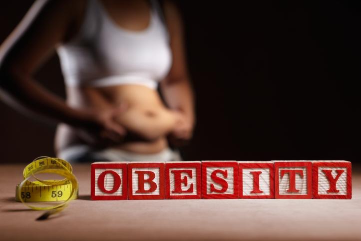 Walk With Jennifer, Obesity,Weight Loss, AWAREmed, Dr. Dalal Akoury