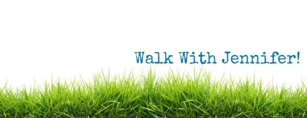 Walk With Jennifer, AWAREmed, Dr. Dalal Akoury