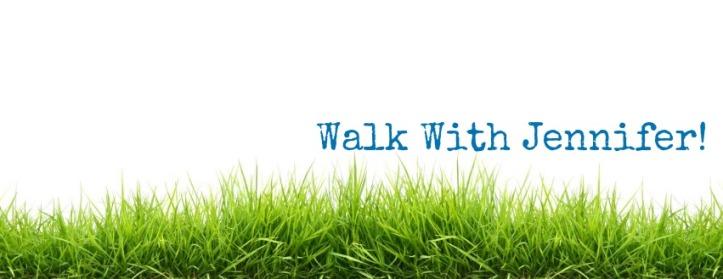 Walk With Jennifer, AWAREmed, Dr. Dalal Akoury