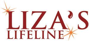 Liza-Lifeline-Logo