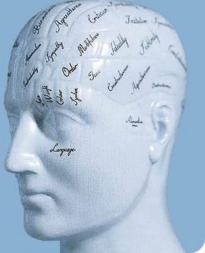 Mental illness, murder, Shattered LIves Radio, Donna R. Gore