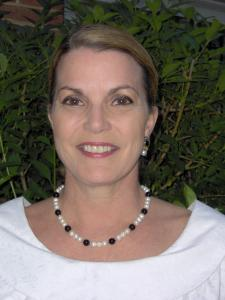 Anne Seymour, Donna R. Gore, Shattered Lives Radio