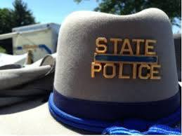 State Police, Shattered Lives Radio, Donna R. Gore