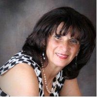 Dr. Dalal Akoury, AWAREmed, Donna R. Gore, Shattered Lives