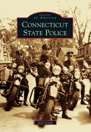 Connecticut State Police, Jerry Longo