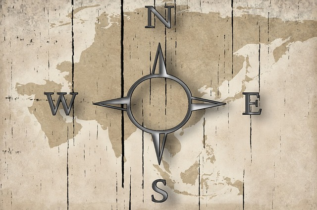 compass-163722_640