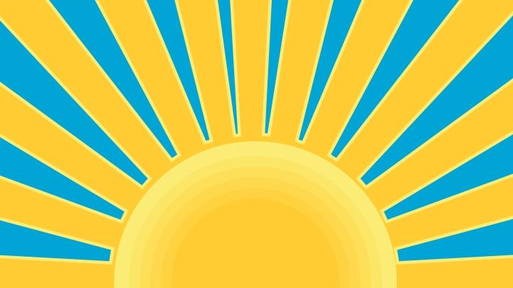 sunburst-1920x1080