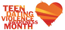 teen-dating-violence-awareness-month-2013
