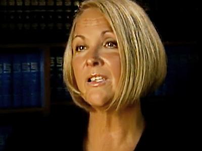 Marilyn Gambrell