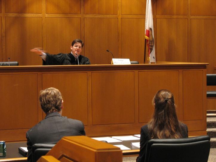 Plea agreement, victim impact, Donna R. Gore