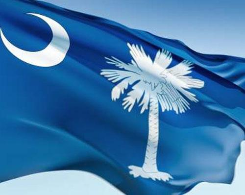 southcarolina-flag-big