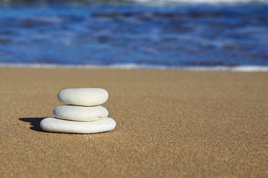 balance-15712_640