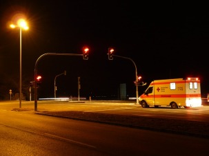 traffic-lights-49698_640