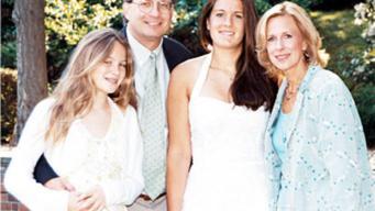Petit family
