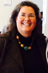 Sheryl McCollum, Cold Case Investigative Research Institute,Shattered Lives Radio