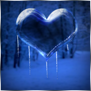 frozen_heart_by_cevkarade-d564dvb