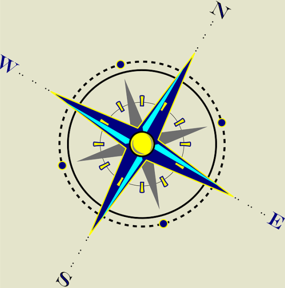 compass-304744_640