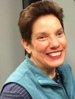 Donna R. Gore