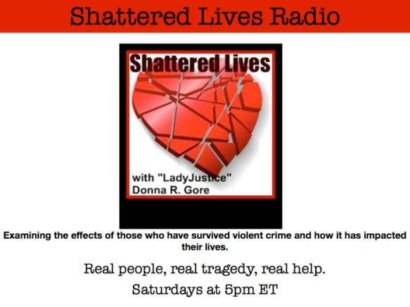 shatteredlives-015
