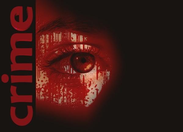 crime-268896_640