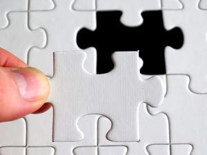 puzzle-654961_640