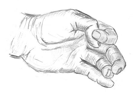 hand-923436_960_720