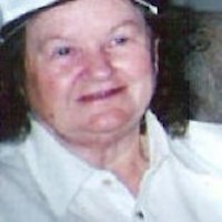 Arkansas-Bonnie-Mcfadden
