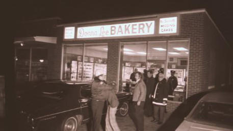 donna lee bakery murders