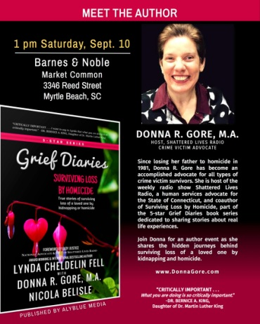 donna-gore-poster-09-10-16