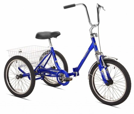 Westport-Adult-Folding-Tricycle-1024x866
