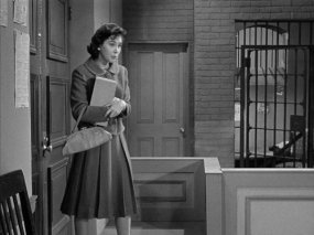 Elinor Donahue - Father _ Andy Griffith
