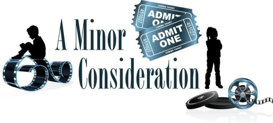 Non-Profit - A Minor Consideration -