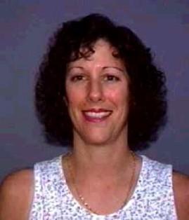 Jennifer San Marco Mass Murderer
